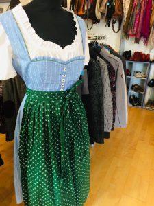Klamotte Weekend-Outfit #5