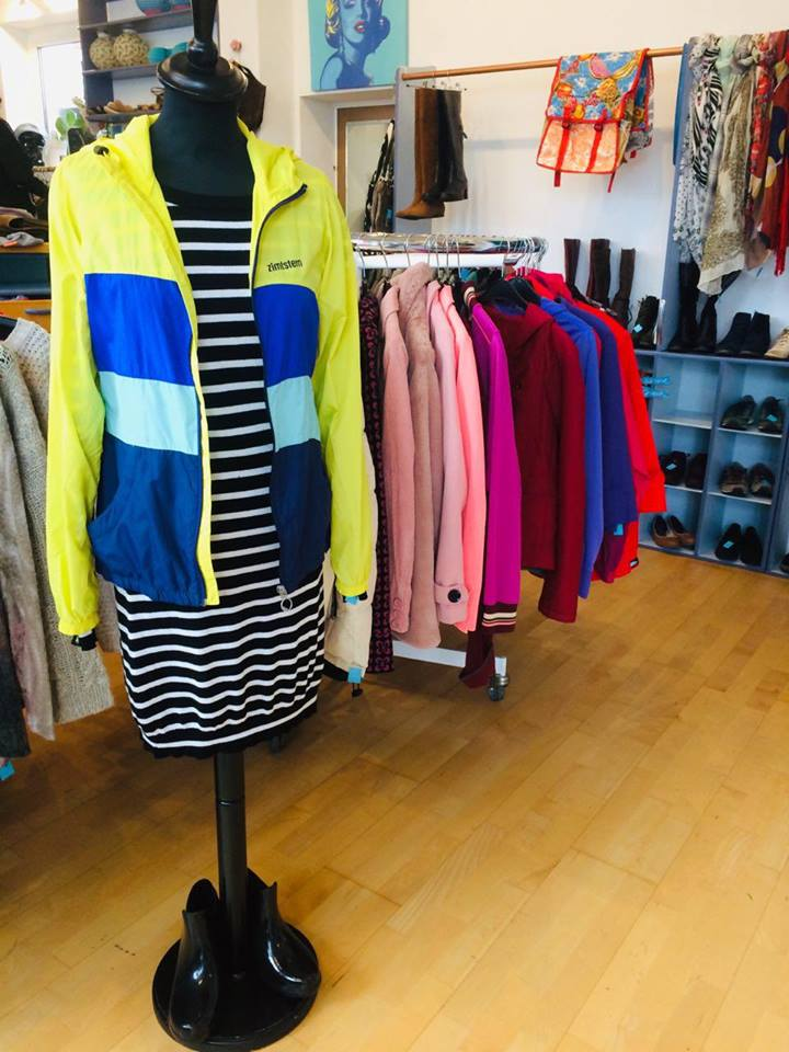 Klamotte-auch-Regen-schick-Outfit #25
