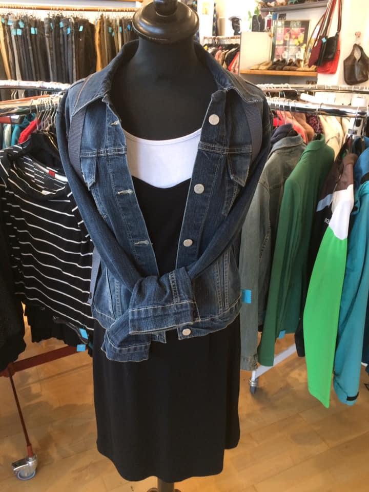 Klamotte-Lieblings-Marken-Outfit #26