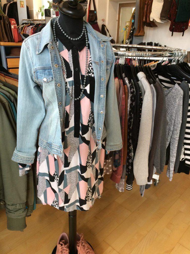 Klamotte-Sonntags-Shopping-Bummel-Outfit #29