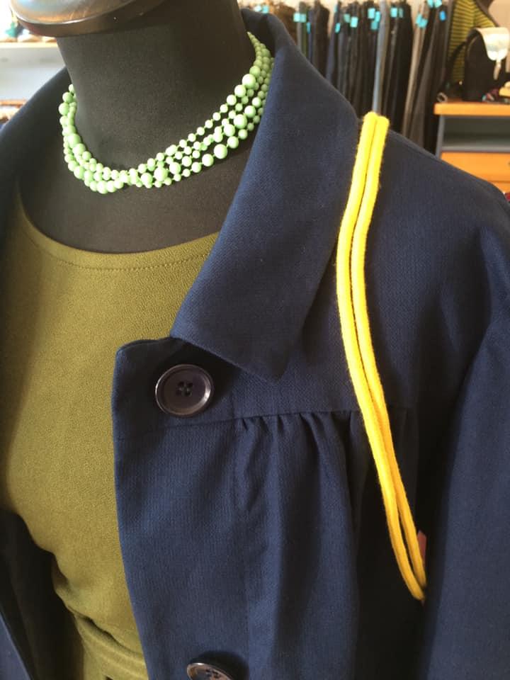 Klamotte-abends-noch-kühl-Outfit #35 - Detail