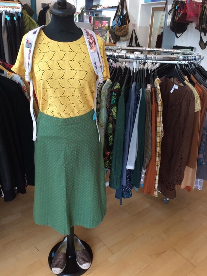 Klamotte-der-Sommer-wird-bunt-Outfit #37