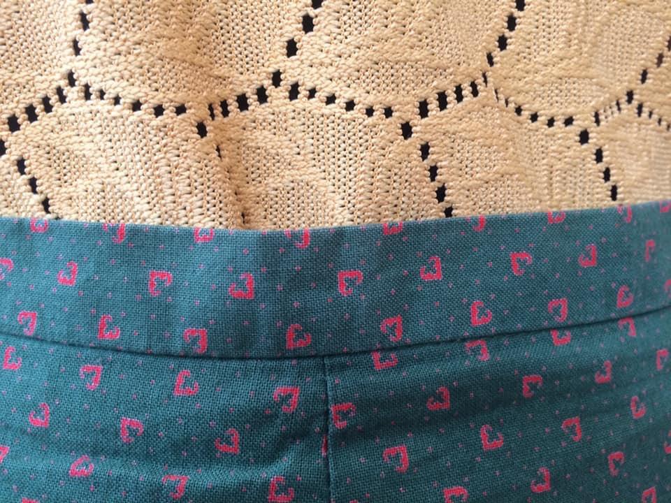 Klamotte-der-Sommer-wird-bunt-Outfit #37 - Detail