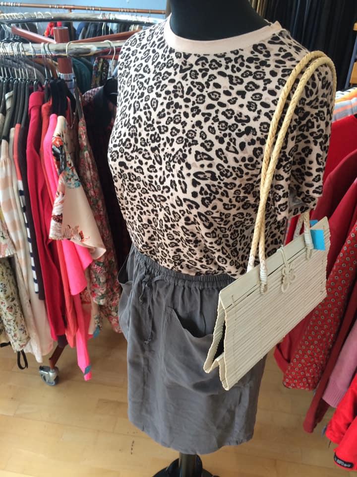 Klamotte-Sonntags-Bummel-Outfit #40