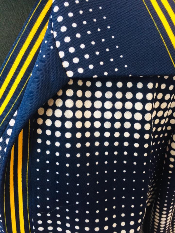 Klamotte-Die-Frage-ist-nicht-was,-sondern-wann?-Outfit #42