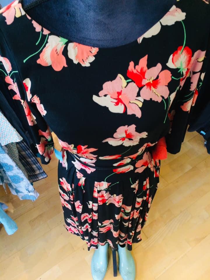 Klamotte-Breminale-Outfit #43