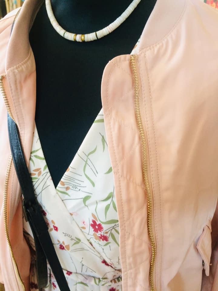 Klamotte-Outfit #48 - Detail