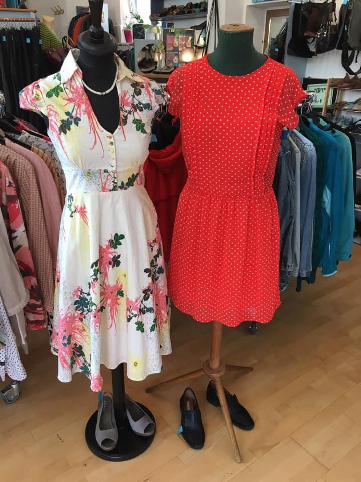 Klamotte-läutet-den-Sommerschlussverkauf-ein-Outfit #51