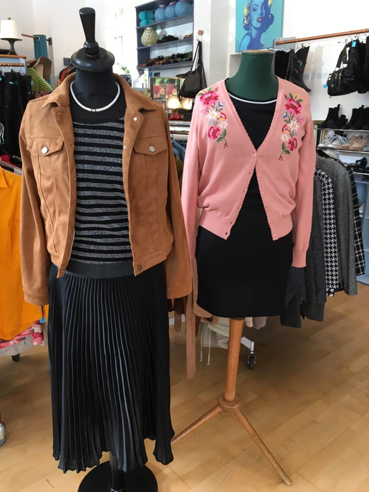 Klamotte-das-Gute-am-kühleren-Wetter-Outfit #52