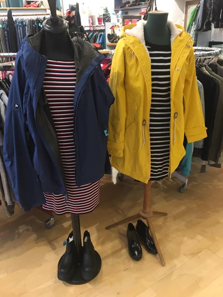 Klamotte-Schietwetter-Outfit #56