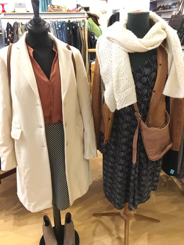 Klamotte-Sonntags-Shopping-Bummel-Outfit #60