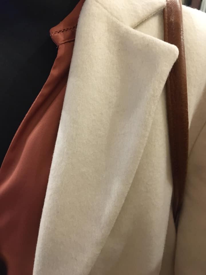 Klamotte-Sonntags-Shopping-Bummel-Outfit #60 - Detail