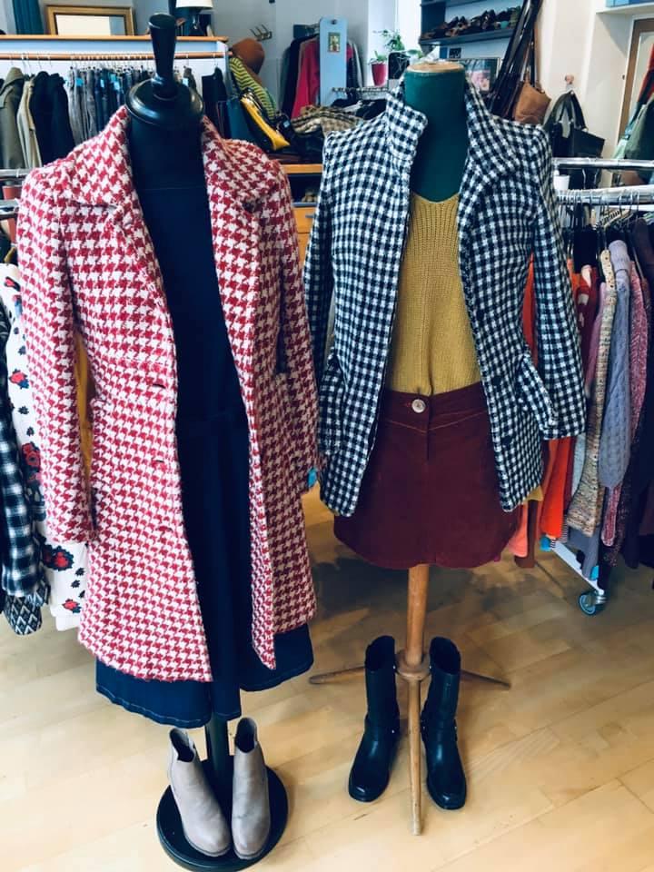 Klamotte-Farbklecks-Outfit #63