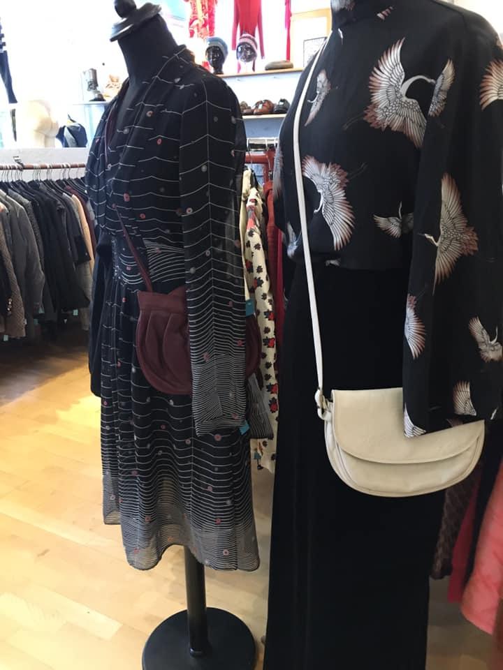 Klamotte-Feiertage-vor-der-Tür-Outfit #67