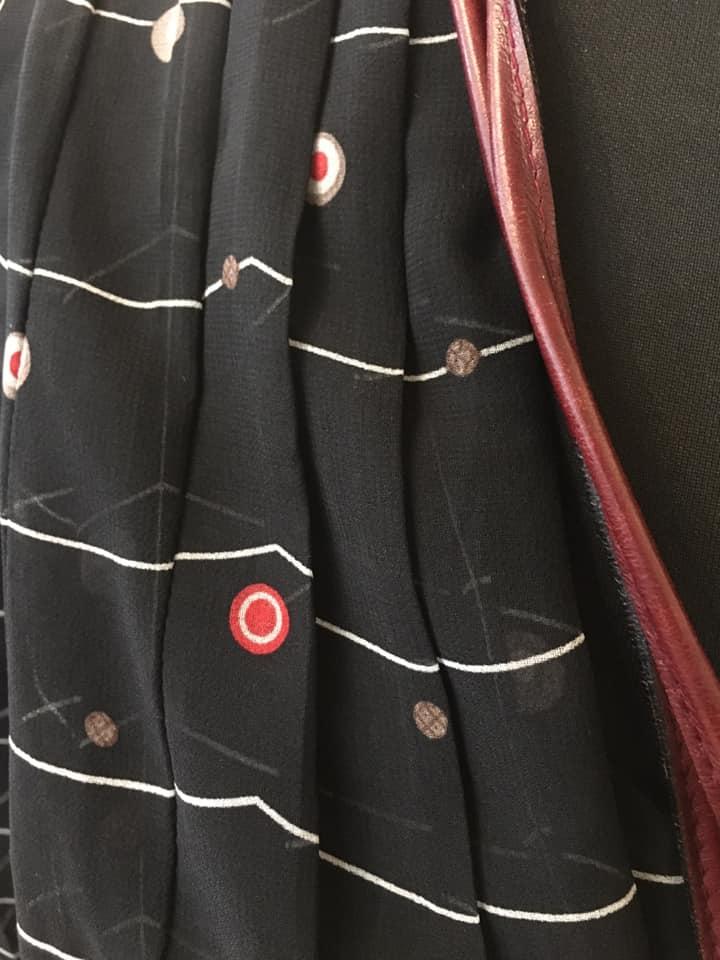 Klamotte-Feiertage-vor-der-Tür-Outfit #67 - Detail