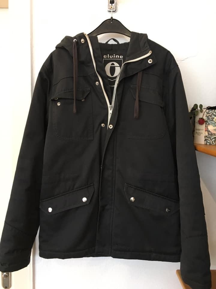 Klamotte-Herrenjacken-Outfit #75