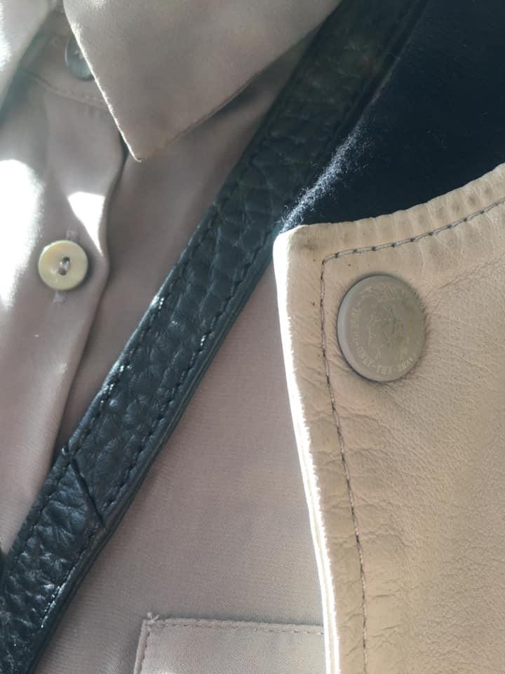 Klamotte-schon-wieder-Frühling-Outfit #76 - Detail