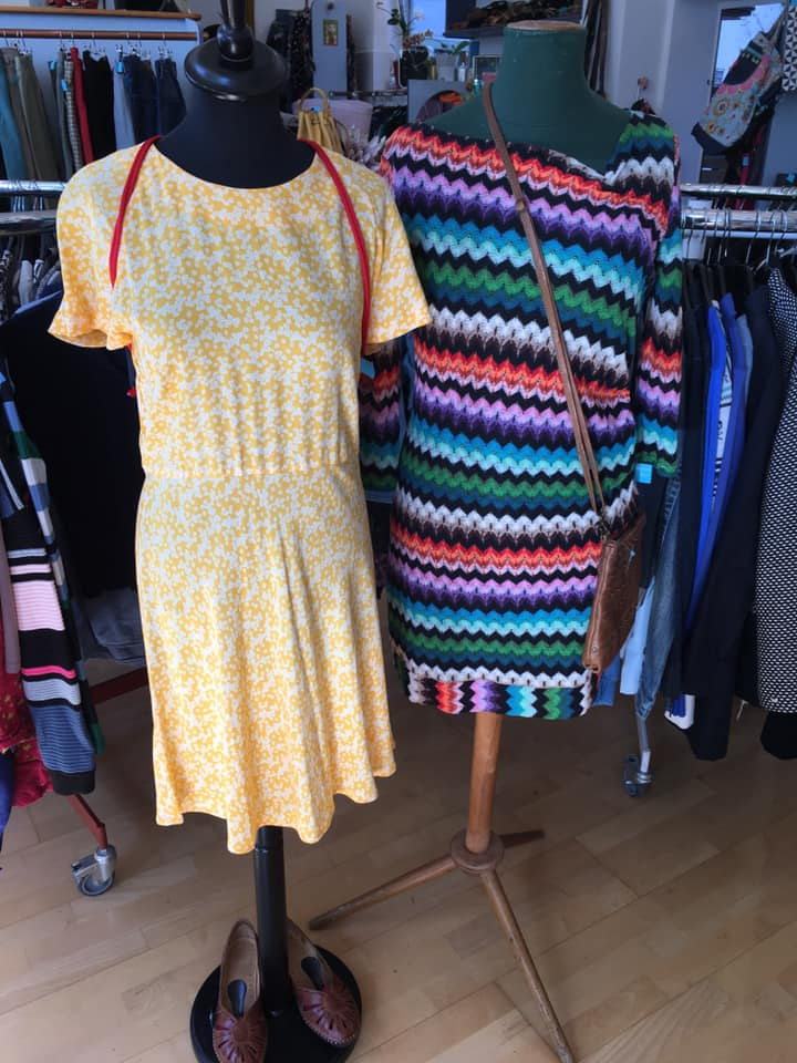 Klamotte-Sunshine-Outfit #82