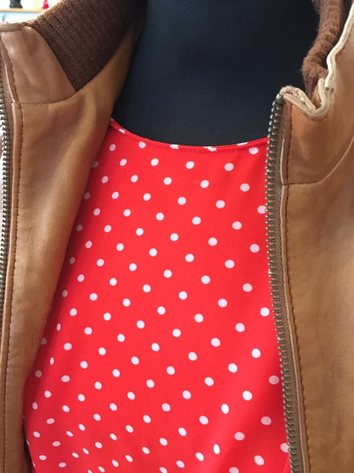 Klamotte-Wetter-auf-und-ab-Outfit #83Klamotte-Wetter-auf-und-ab-Outfit #83 - Detail