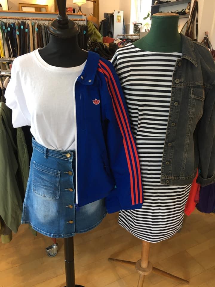 Klamotte-kein-Schnickschnack-Outfit #92