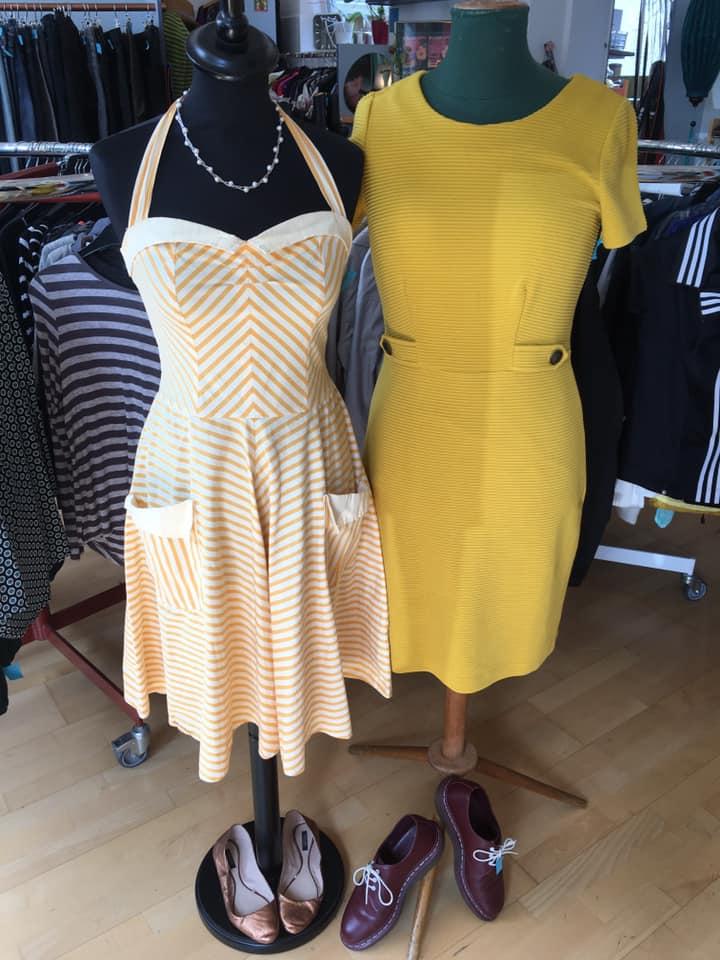 Klamotte-Sonne-zum-Anziehen-Outfit #93