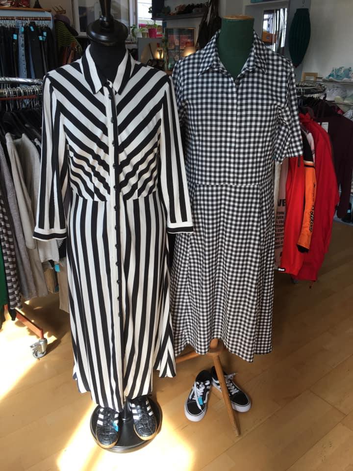 Klamotte-heute-monochrom-Outfit #97