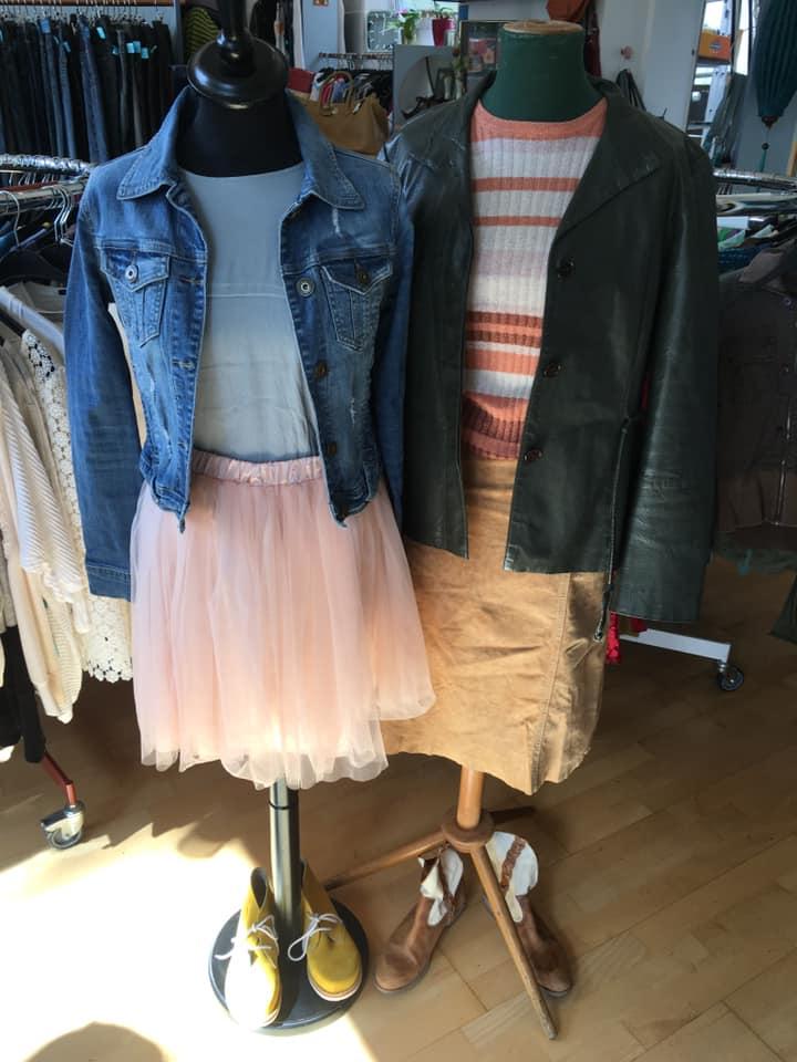 Klamotte-spontan-Herbst-Outfit #98