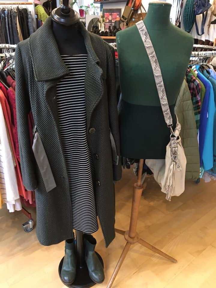 Klamotte-Shoppen-gehn-Outfit #105