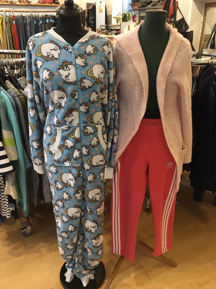 Klamotte-macht's-Euch-gemütlich-Outfit #103